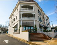 5805 Grove Avenue Unit 2 B, Richmond image
