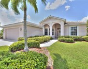 20708 Tisbury LN, North Fort Myers image
