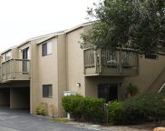 200 Park Ave, Monterey image