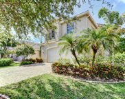 8893 Sandy Crest Lane, Boynton Beach image