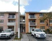 7180 Nw 179th St Unit #111, Hialeah image