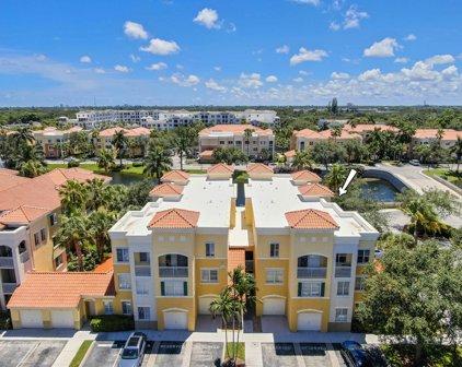 11035 Legacy Boulevard Unit #304, Palm Beach Gardens