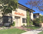2288 San Diego Ave, Old Town image