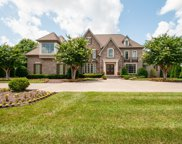 31 Governors Way, Brentwood image