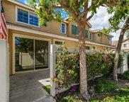 8416   E Ketchum Way   129, Anaheim Hills image