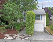 8444 18th Ave SW, Seattle image