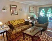 10 Oakwood  Terrace Unit #65, New Windsor image
