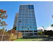 1114 Punahou Street Unit 7A, Honolulu image