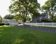 1608 Potomac, Upper Mt Bethel Township image