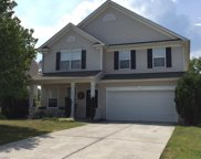 821 Hartley Hill, High Point image