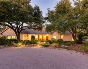 1040 Windmill Rd, Dripping Springs image