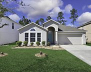 65047 LAGOON FOREST DR, Yulee image
