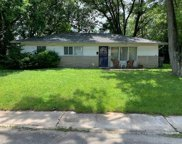 5613 41st  Street, Indianapolis image