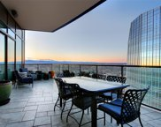 1133 14th Street Unit 4450, Denver image