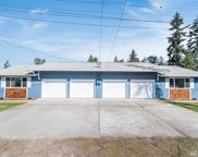 9109 9111 Highland Ave SW, Lakewood image