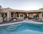 5012 N Amapola, Tucson image