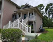 69 Pinehurst Lane 3H Unit 3-H, Pawleys Island image