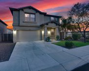 11849 W Foothill Drive, Sun City image