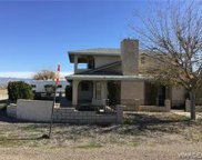 7784 S Mockingbird Drive, Mohave Valley image