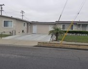 2443 Mather Dr, San Jose image