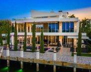 2501 Delmar Place, Fort Lauderdale image