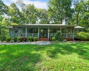 2329 Upper Sweetwater Trail SE, White image
