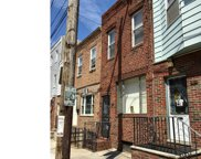1831 S 10Th Street, Philadelphia image