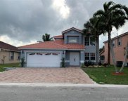 665 Nw 133rd Way, Plantation image