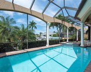 1458 Butterfield Ct, Marco Island image