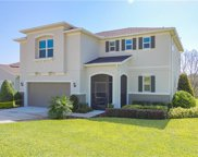 11330 Wishing Well Lane, Clermont image