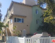 1069 S Wooster St, Los Angeles image