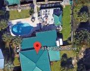 814 Tarpon Drive, Fort Walton Beach image