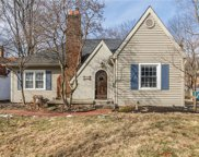 5230 Guilford  Avenue, Indianapolis image