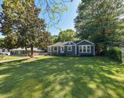159 Westover Dr, Athens image