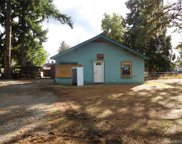 118 163rd St S, Spanaway image