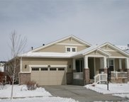 17693 West 84th Drive, Arvada image