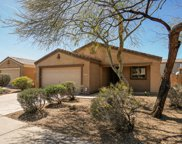 2430 S 83rd Drive, Tolleson image