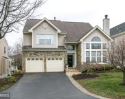 46620 STONEHELM COURT, Sterling image