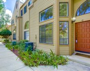 9273 Lake Murray Blvd Unit #C, San Carlos image