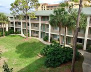 139 Oyster Bay Circle Unit 260, Altamonte Springs image