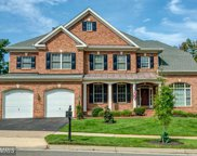 43924 RIVERPOINT DRIVE, Leesburg image