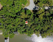 8 River Oaks Place, Palm Coast image