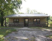 3085 Gentry Mill Road, Russell Springs image