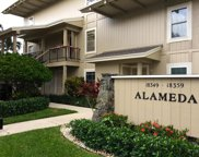 18359 SE Wood Haven Lane Unit #Alameda G, Tequesta image