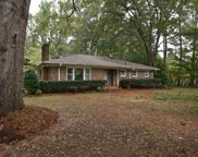 801 Crestview Road, Easley image