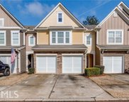 1907 Lake Heights Circle Unit 1, Kennesaw image