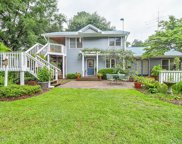 232 Loder Avenue, Wilmington image