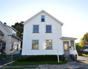 50 Seager Street, Rochester image