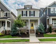728 Groveview Wynd, Wendell image