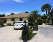 9140 E Highland Pines Boulevard Unit #2, Palm Beach Gardens image